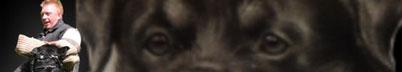 Rottweiler vom K�nigsforst
